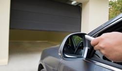 Westminster Garage Door Repair Opener Installation