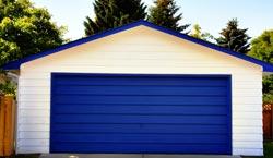 Gentil Westminster Garage Door Repair